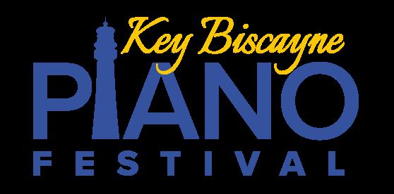 Key Biscayne Piano Festival Featuring Pietro De Maria Key News